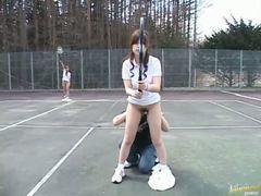 Cum XXX Video