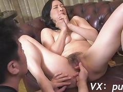 Geek Porn Tube
