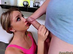 Stream Sex Clips