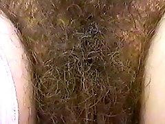 Tube Porn Sex